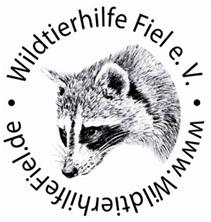 Logo_Fiel
